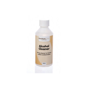 Alcohol Cleaner