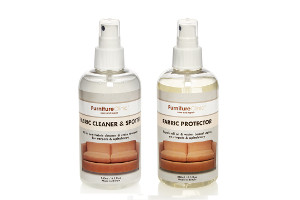 25% Off Fabric Care Kit