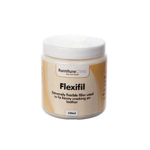 Flexifil
