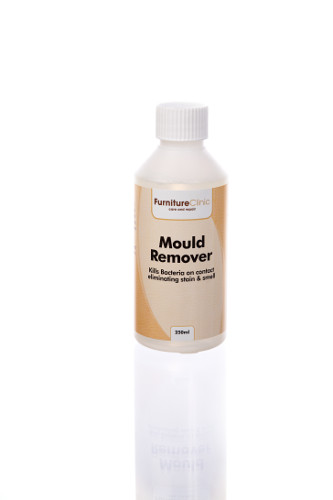 Specialist Mold Removal Products