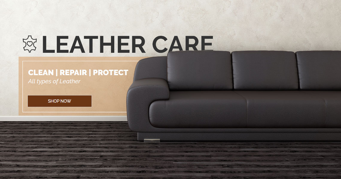 Furniture clinic specialists in leather repair cleaning for Furniture clinic