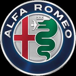 Alfa Romeo Color Chart