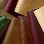 Leathercraft Range