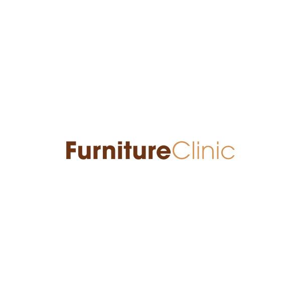 Carpet & Upholstery Care Kit